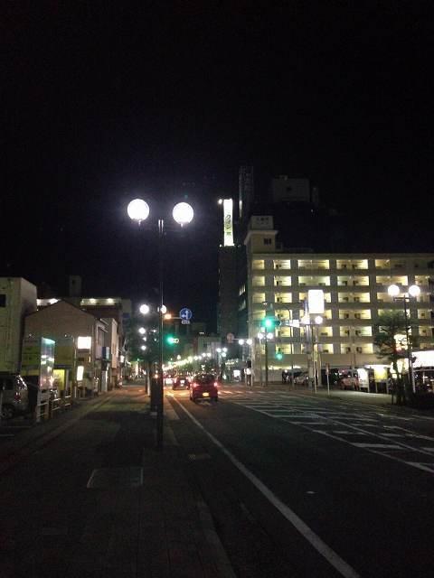 夜の高崎.jpg