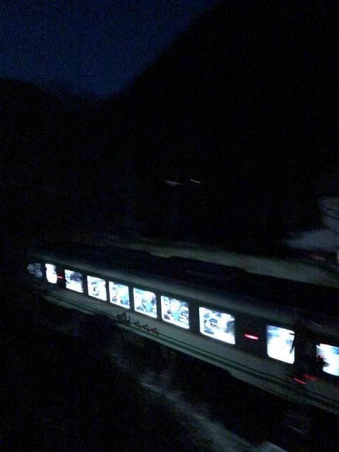 夜ガ4.jpg