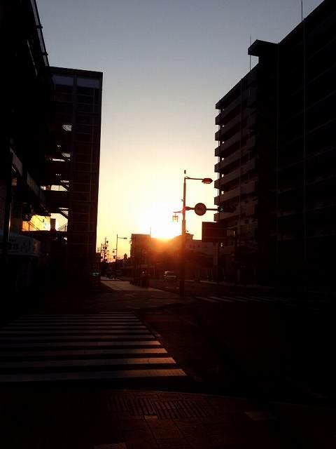 夜明け3.jpg