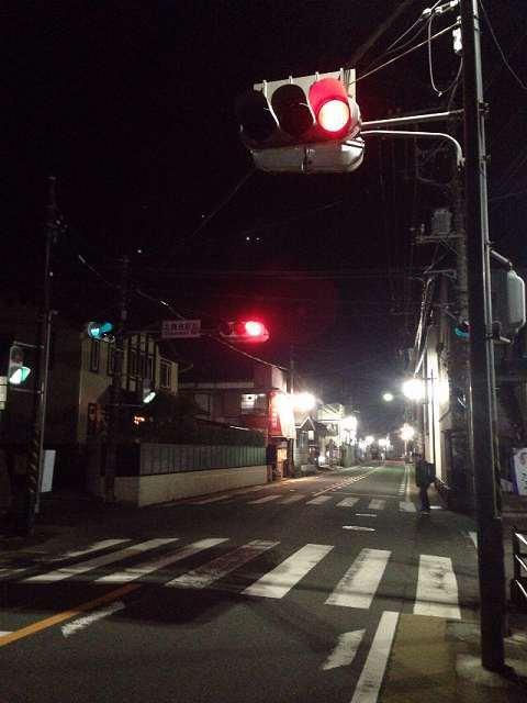 夜道13.jpg