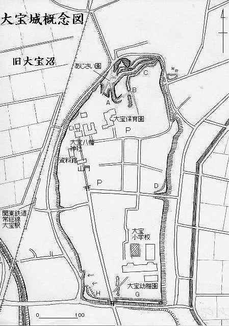 大宝城縄張り.jpg