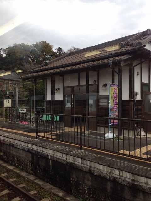 大宝駅.jpg