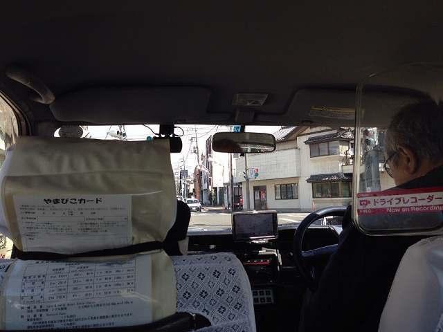 大胡城へ向かう.jpg