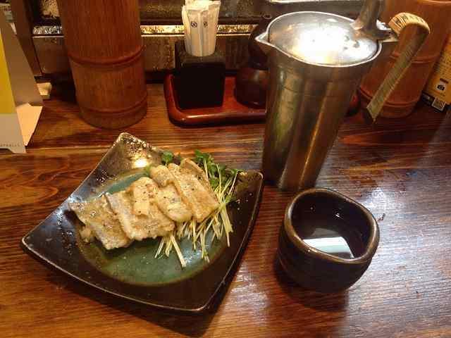 太刀魚バター1.jpg
