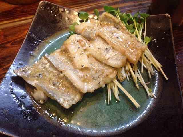 太刀魚バター2.jpg