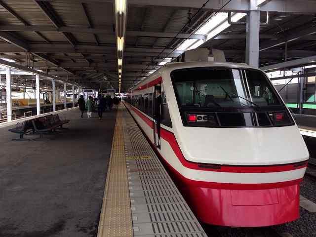 太田駅.jpg
