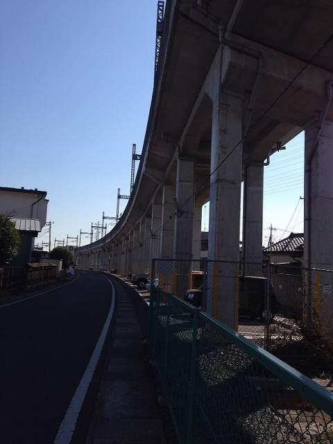 太田駅方面.jpg