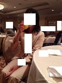 孤独な女史.jpg
