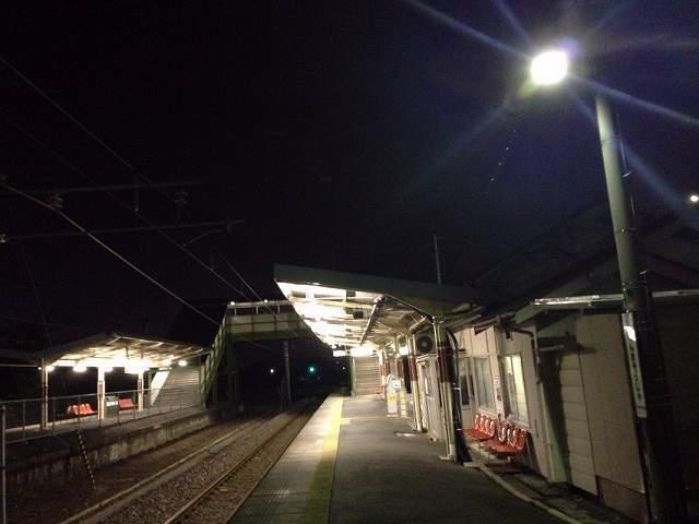 孤独な群馬総社駅.jpg