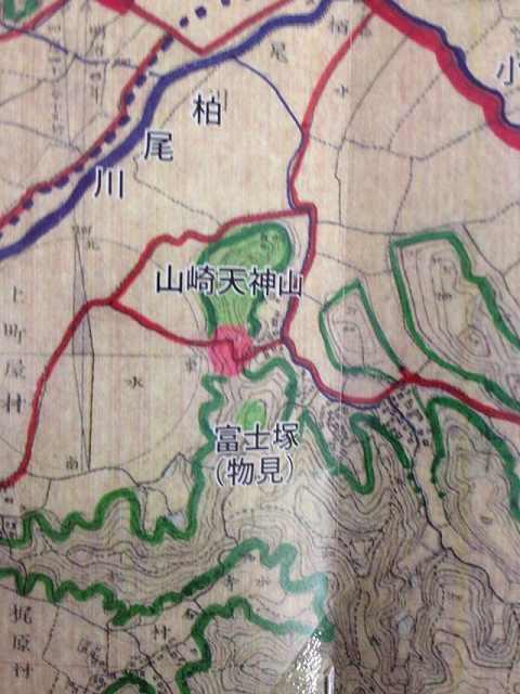 学者さんが塗った地図2.jpg