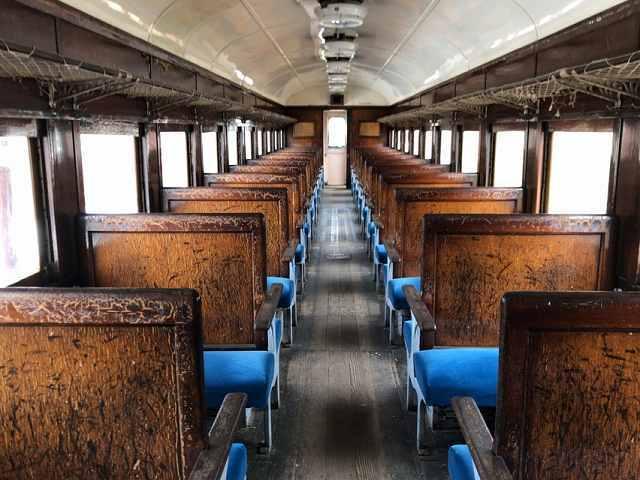客車内1.jpg