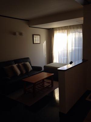 室内3.jpg