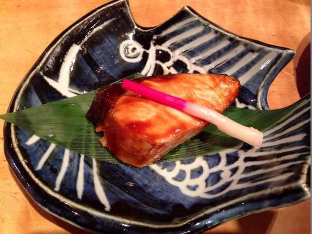 宴会料理3.jpg