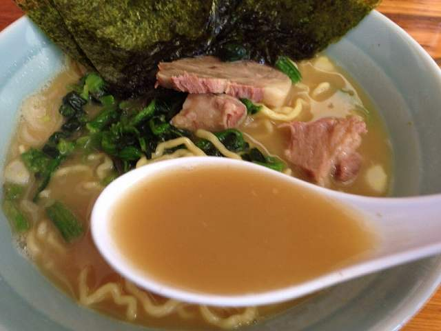 家系スープ.jpg
