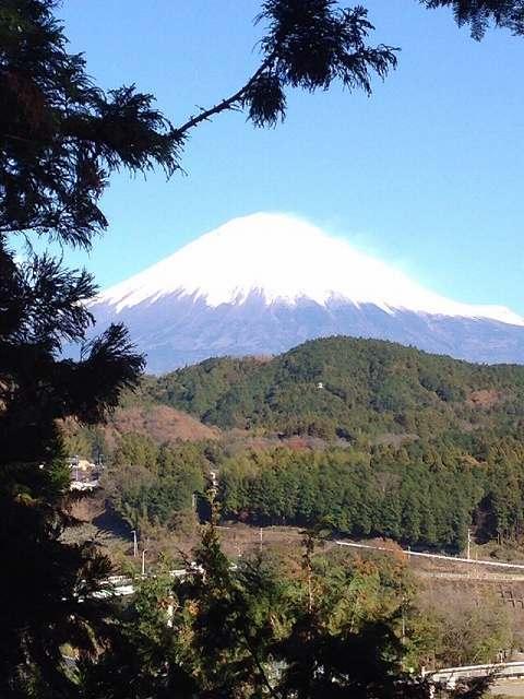 富士2.jpg