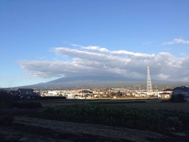 富士が隠れてる.jpg
