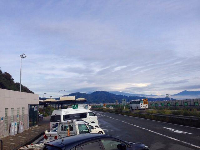 富士は隠れている1.jpg