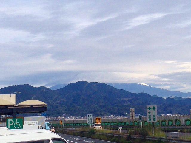 富士は隠れている2.jpg
