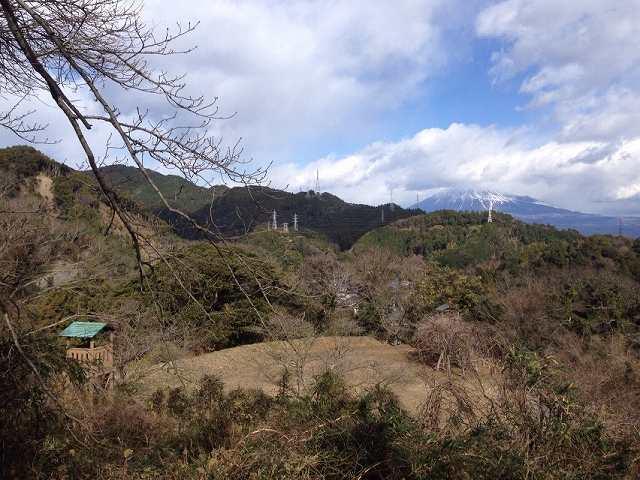 富士を望む.jpg