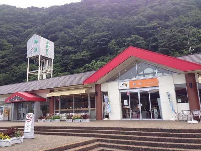 富士見1.jpg