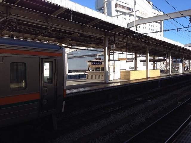 富士見そば8.jpg