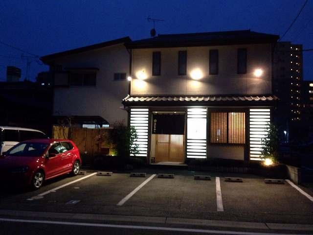寿司屋1.jpg