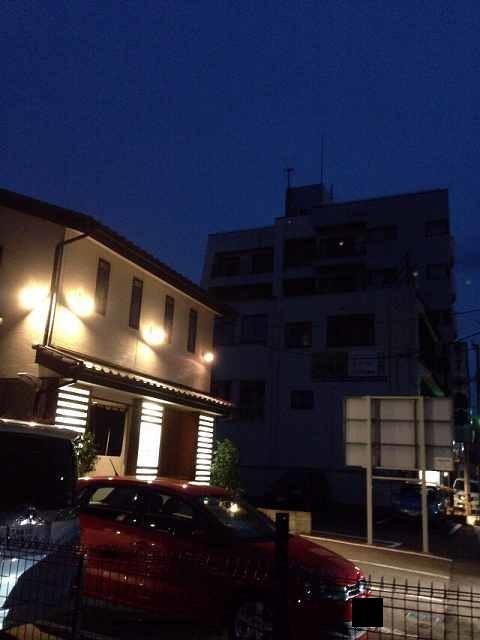 寿司屋2.jpg