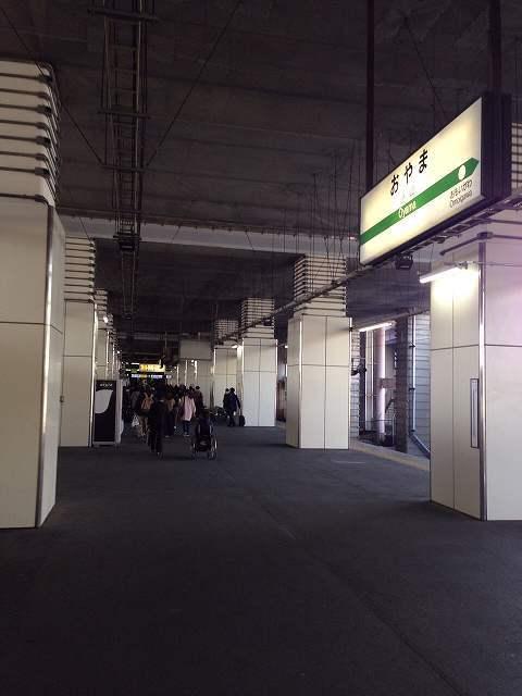 小山駅2.jpg
