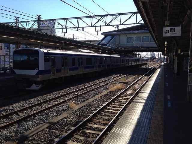 小山駅構内.jpg