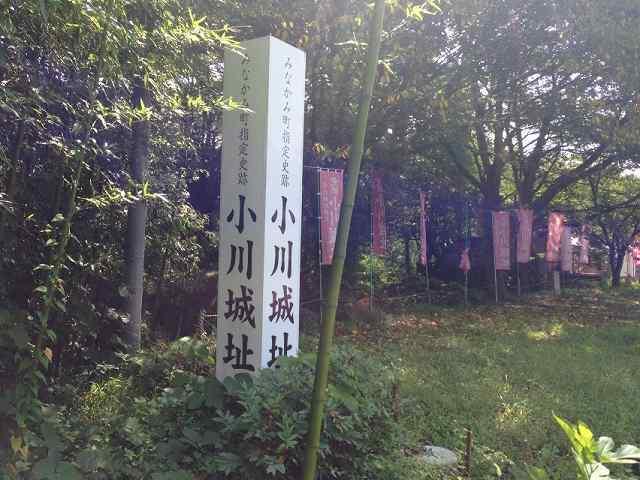 小川城標注.jpg