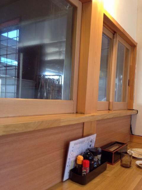 小窓.jpg