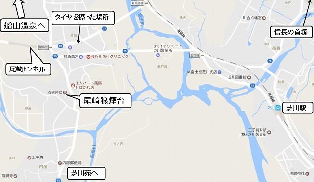 尾崎マップ.jpg