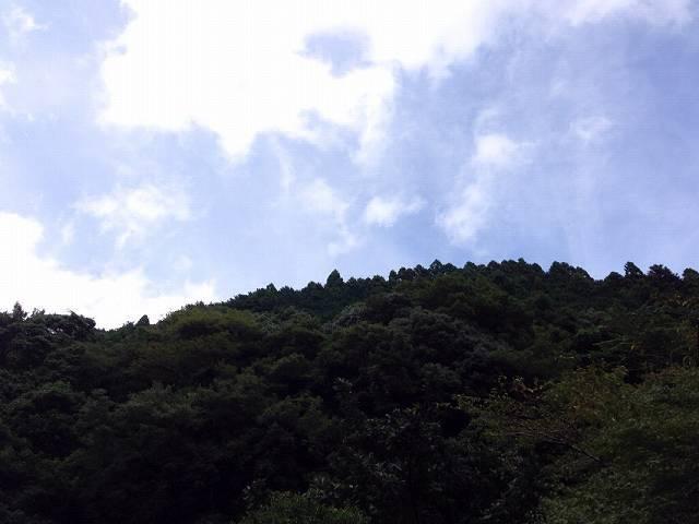 山と空.jpg