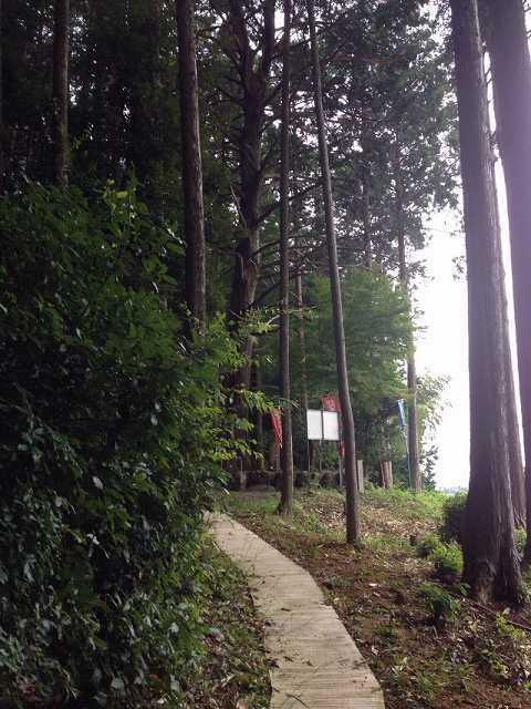 山県塚2.jpg