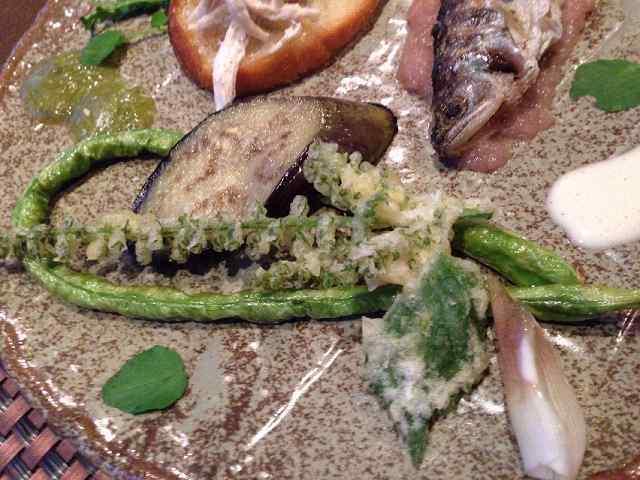山菜.jpg