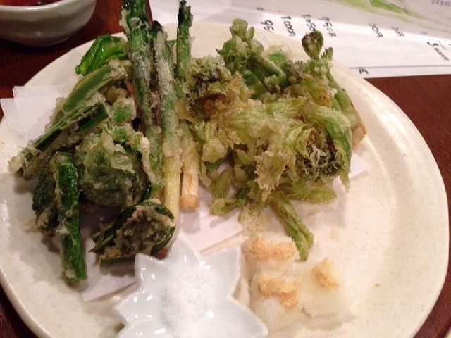 山菜1.jpg