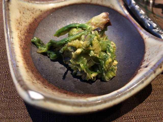 山菜4.jpg