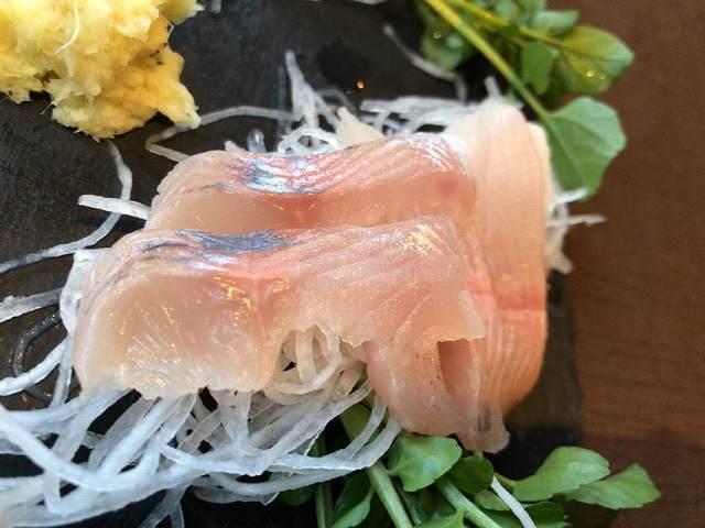 岩魚刺身2.jpg