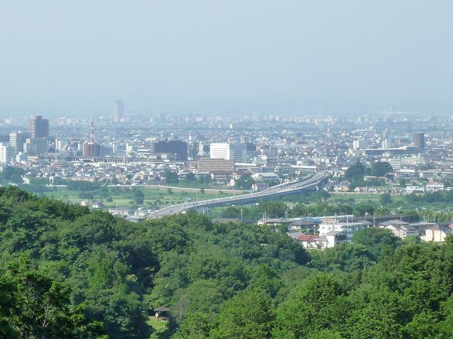 市街地を望む.jpg