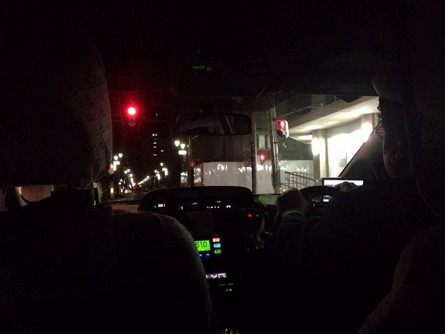 帰りのタクシー.jpg