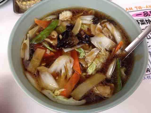 広東麺1.jpg
