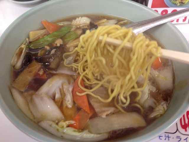 広東麺3.jpg