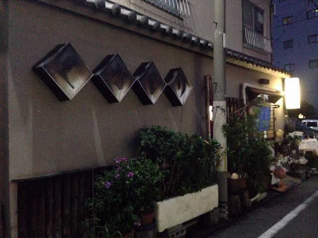 店構え3.jpg