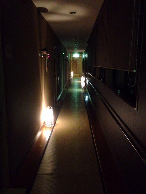 廊下11.jpg