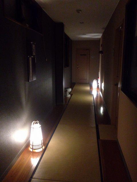 廊下12.jpg