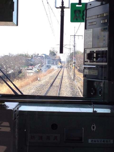 建設中の足利フラワーパーク駅.jpg