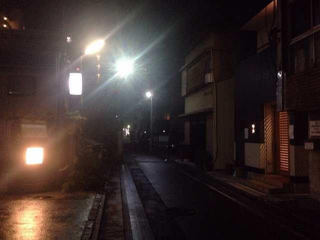 彷徨い10路地.jpg