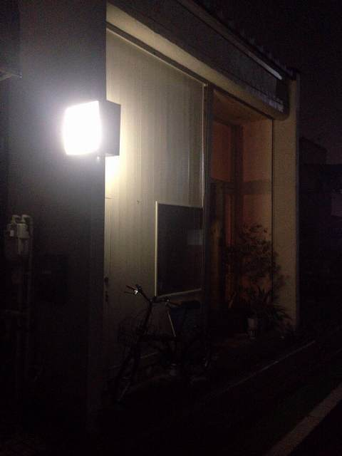 彷徨い9ルケ3.jpg