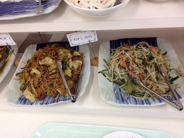 惣菜15.jpg