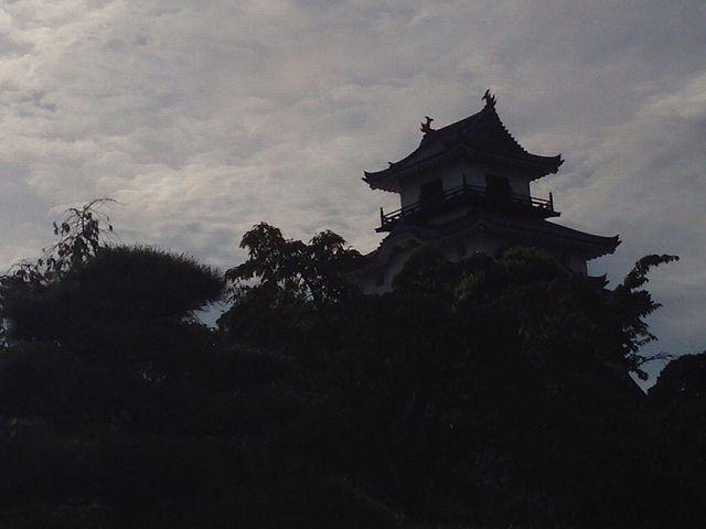 掛川城天守2.jpg